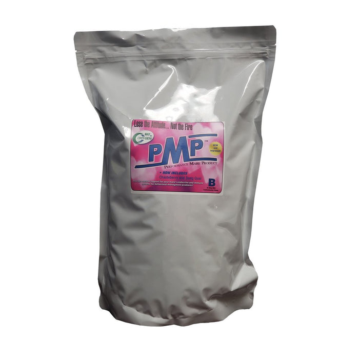 PMP Performance Mare Product 7.5lb