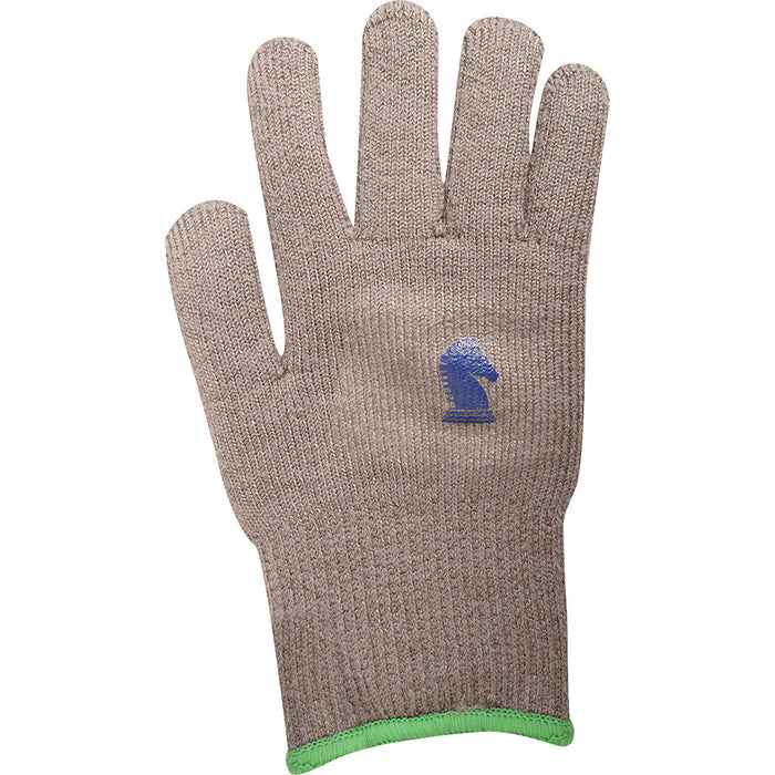 Classic Equine Winter Barn Gloves