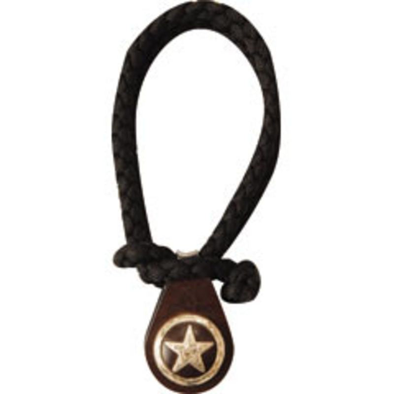 Jerry Beagley Adjustable Pulley with Texas Star