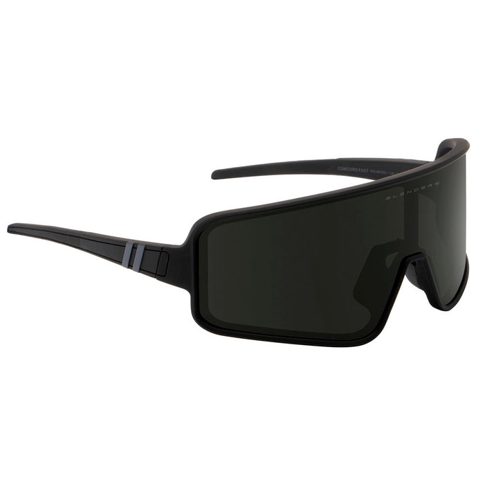 Blenders Concord Fast Sunglasses