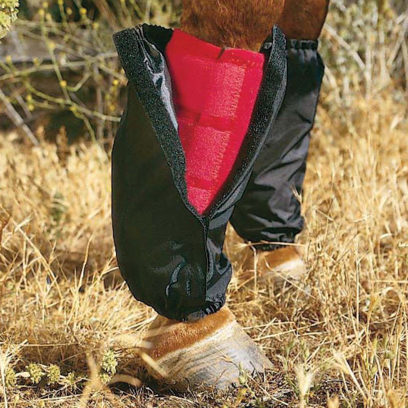 Professional's Choice Horse Boot Covers