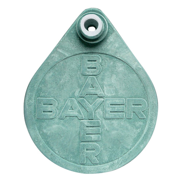 Bayer Corathon Insecticide Cattle Ear Tags