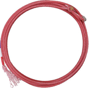 Classic Ropes Heat Head Team Rope