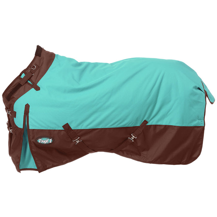 Tough-1 1200D Poly Turnout Snuggit Horse Blanket