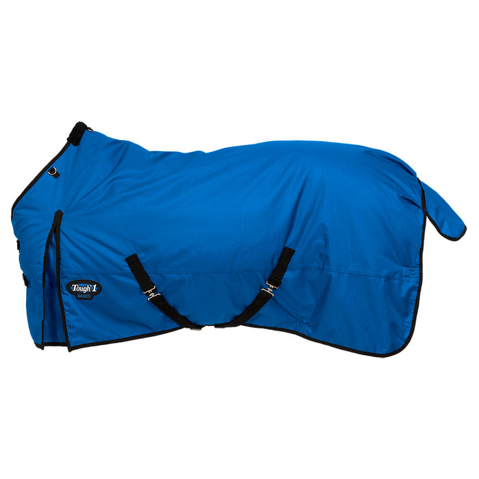 Tough-1 Basics 1200D Waterproof Poly Turnout Blanket