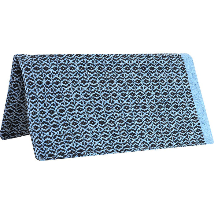 Cashel Navajo Saddle Blanket 32x64