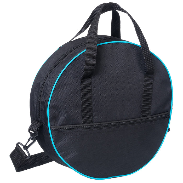 Tough-1 Childs Rope Bag with Strap