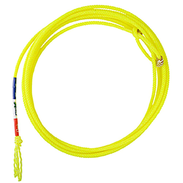 Classic Ropes Xtreme Kid Rope