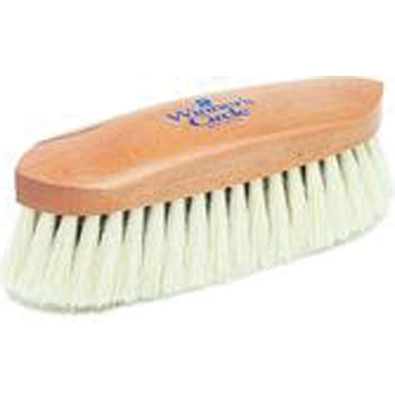Champion Brush Large Tampico Dandy Brush