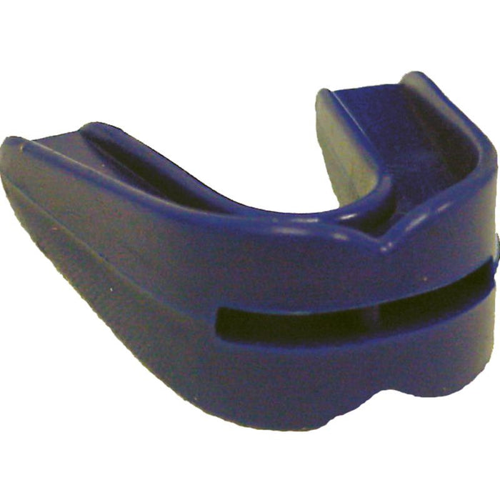 Saddle Barn Mouth Guard