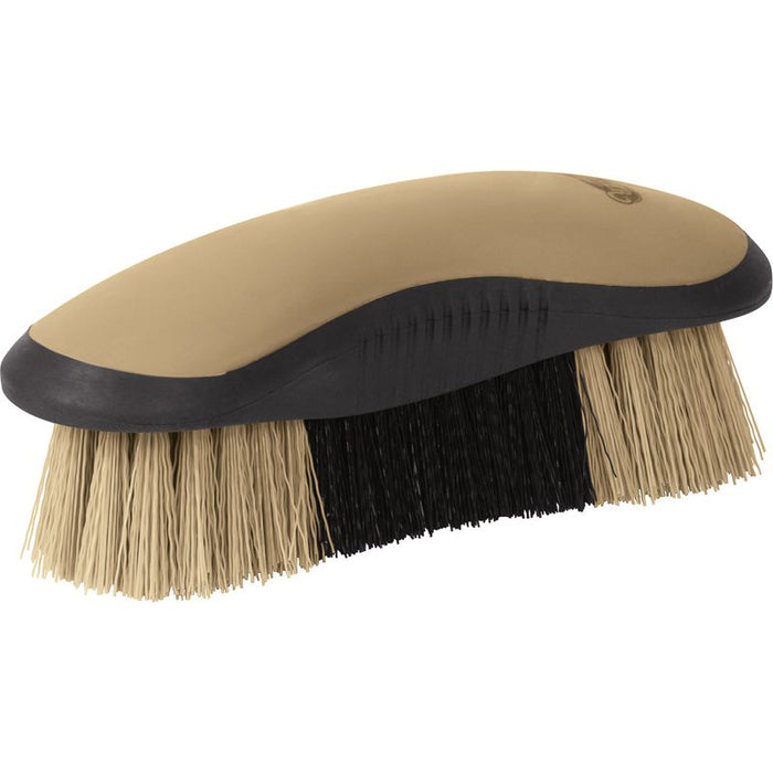 Weaver Leather Dandy Brush