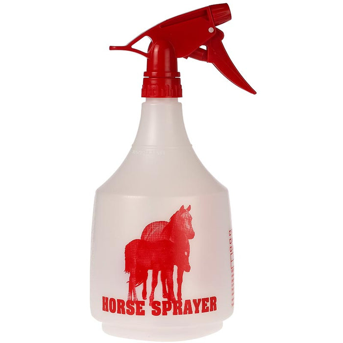 Tolco Horse Sprayer 36oz