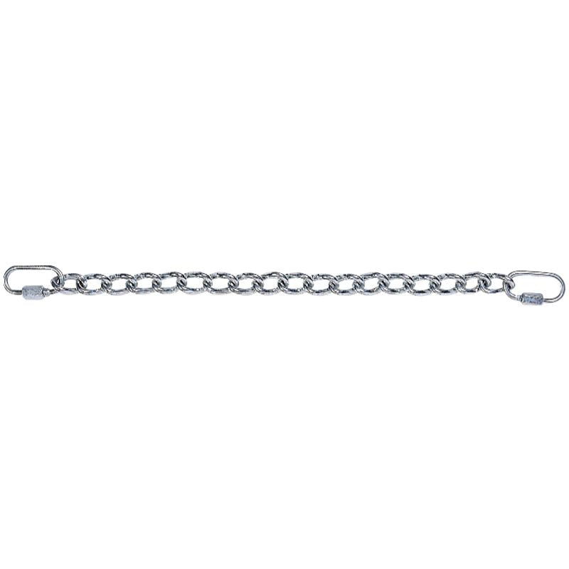 NRS Quick Link Curb Chain
