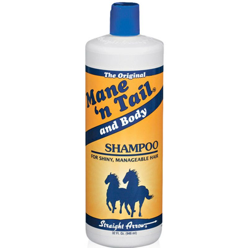 Mane 'N Tail Shampoo 32oz