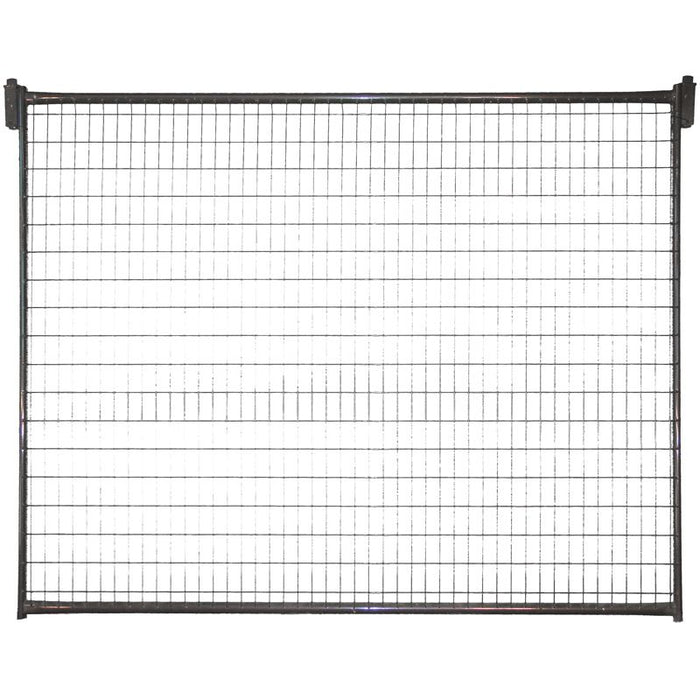 Priefert Kennel Panel-6ft. x 10ft.