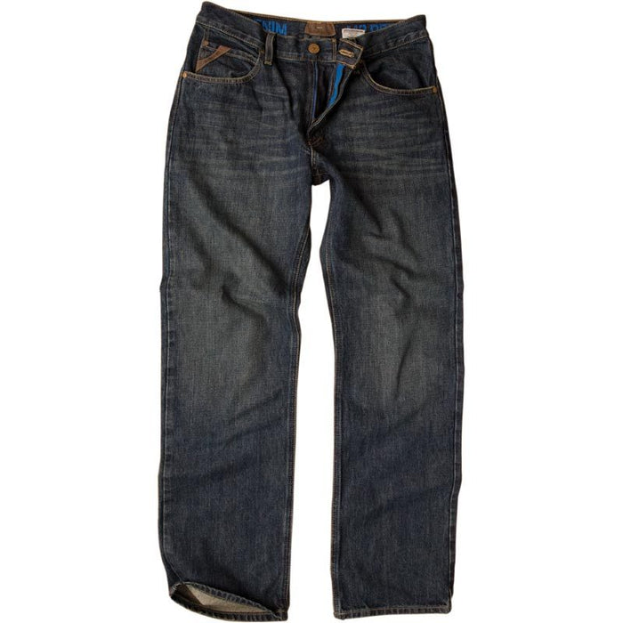 Ariat� Men's M2 Relaxed Swagger Western Jeans