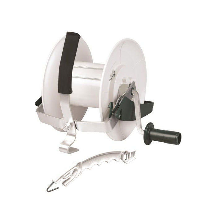 Stafix Geared Reel