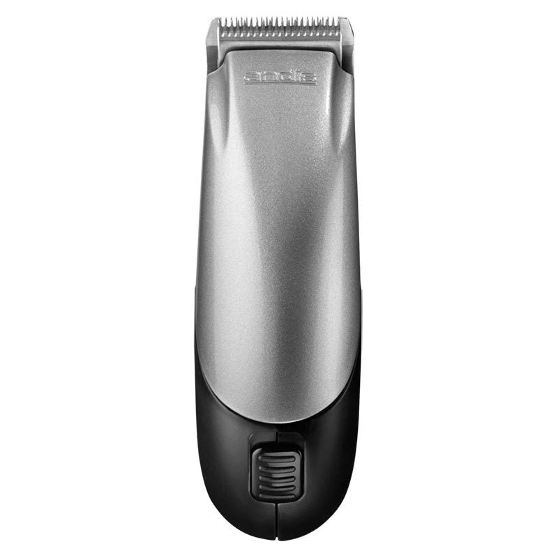 Andis Trim 'N Go Square Blade Clipper