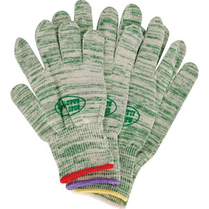 Cactus Ropes Ultra Roping Glove