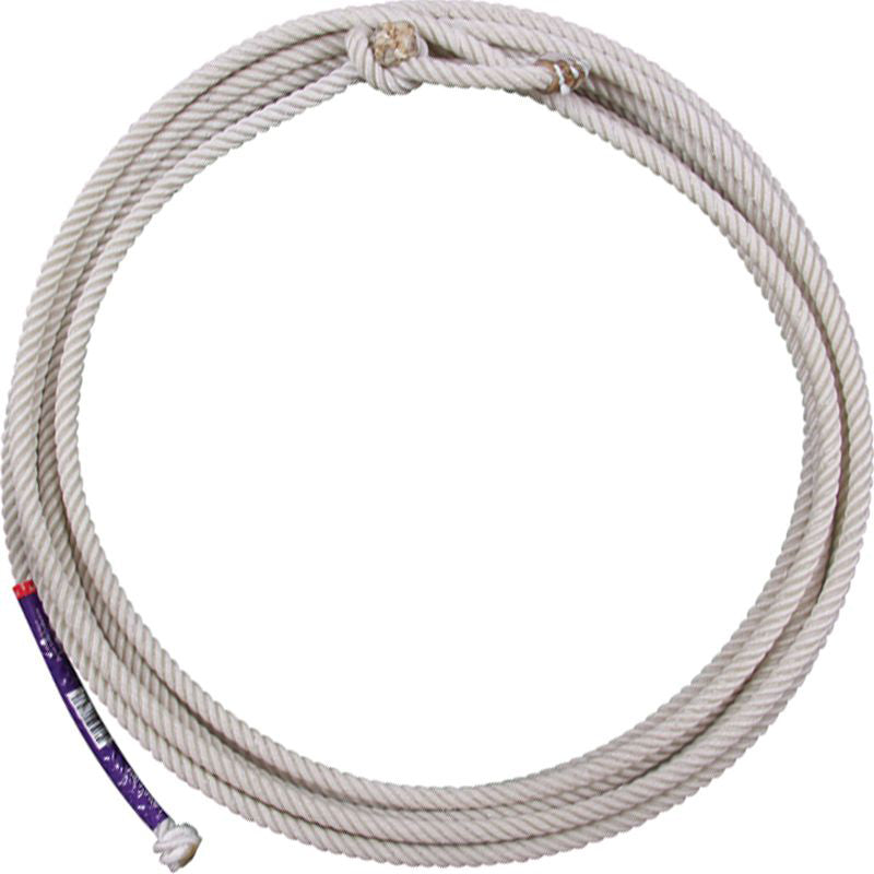 Striker Rattler Ropes Calf Rope