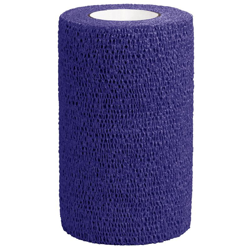 3M Vetrap Bandaging Tape - Purple