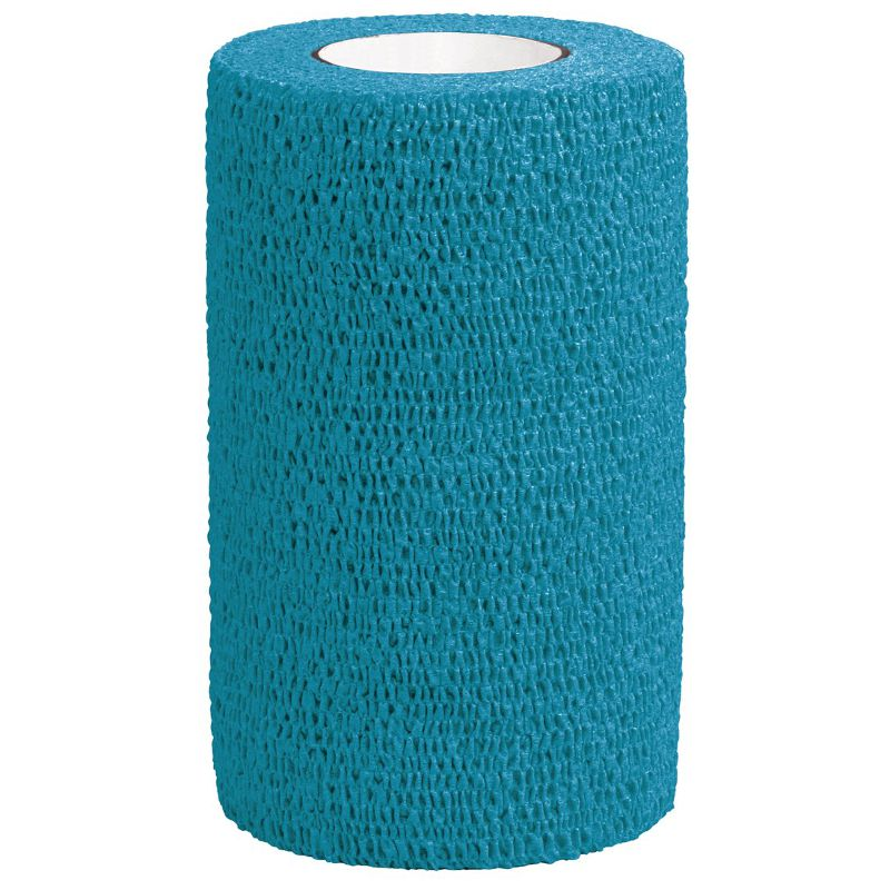 3M Vetrap Bandaging Tape - Teal