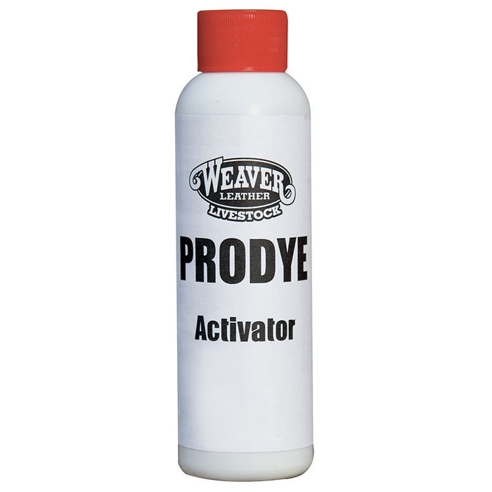 Weaver Leather ProDye Livestock Hair Dye