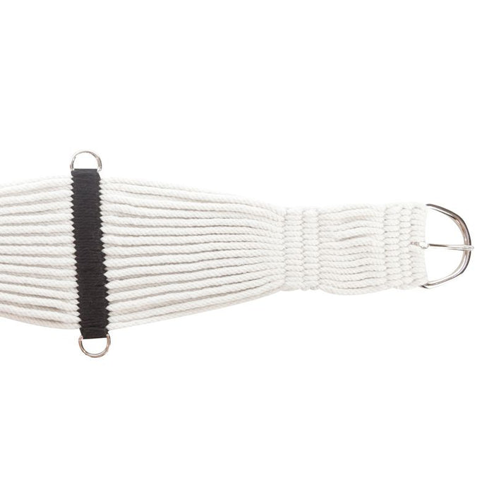 NRS 27 Strand White Roper Cinch