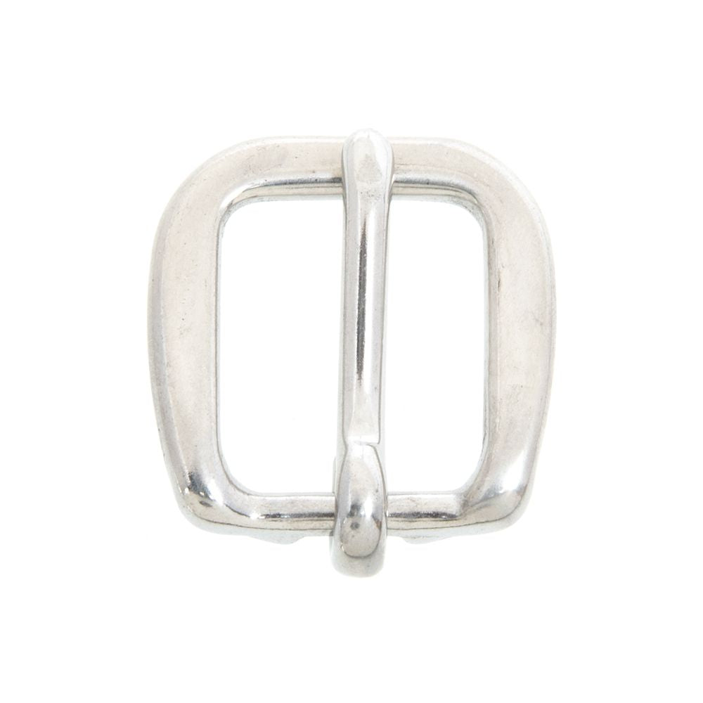 "5/8"" Buckle Stainless Steel"