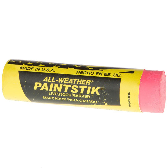 All-Weather Paintstik