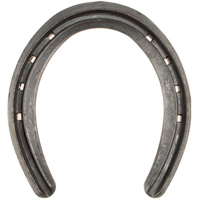 ST. Croix Forge Steel Rim 00 (Pair)