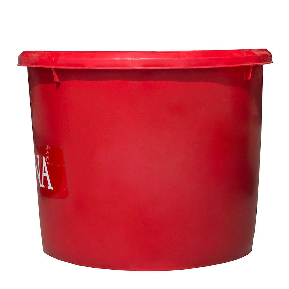 Purina Wind and Rain Mag Mineral Tub