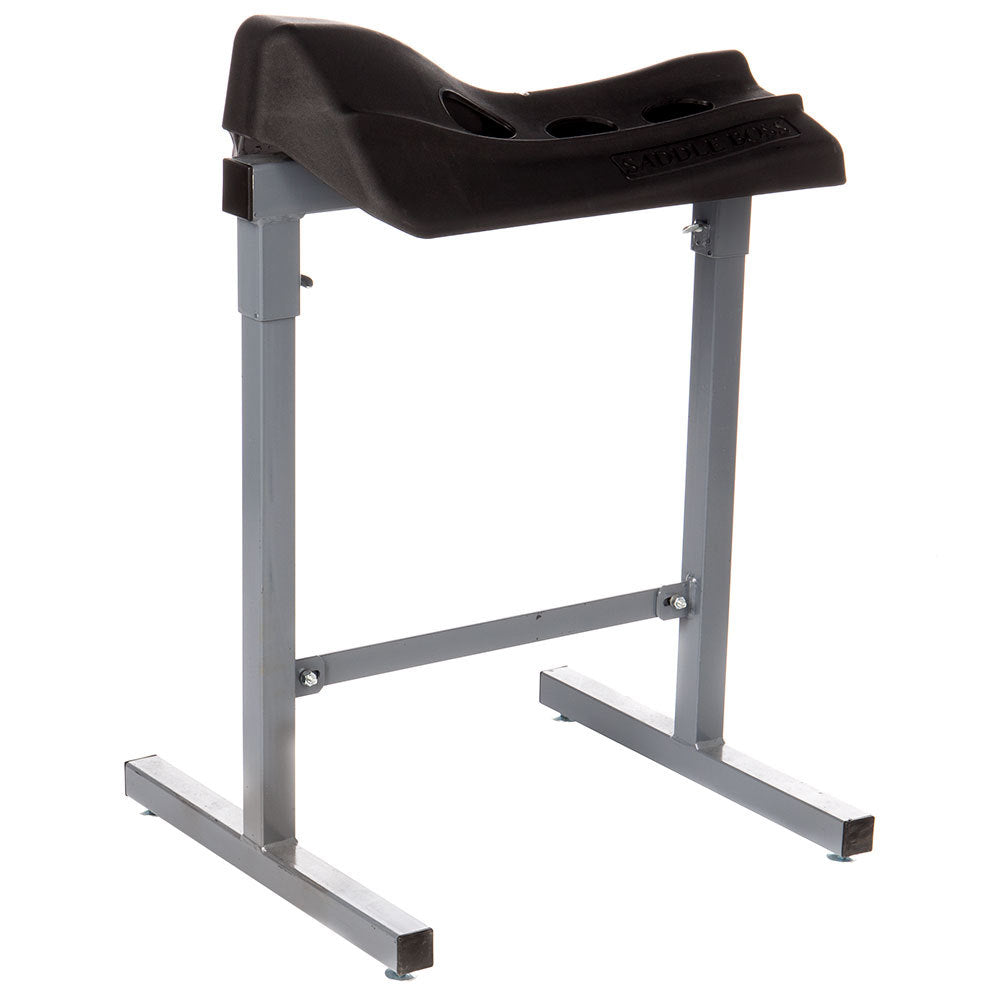 CMW Saddle Fit Stand