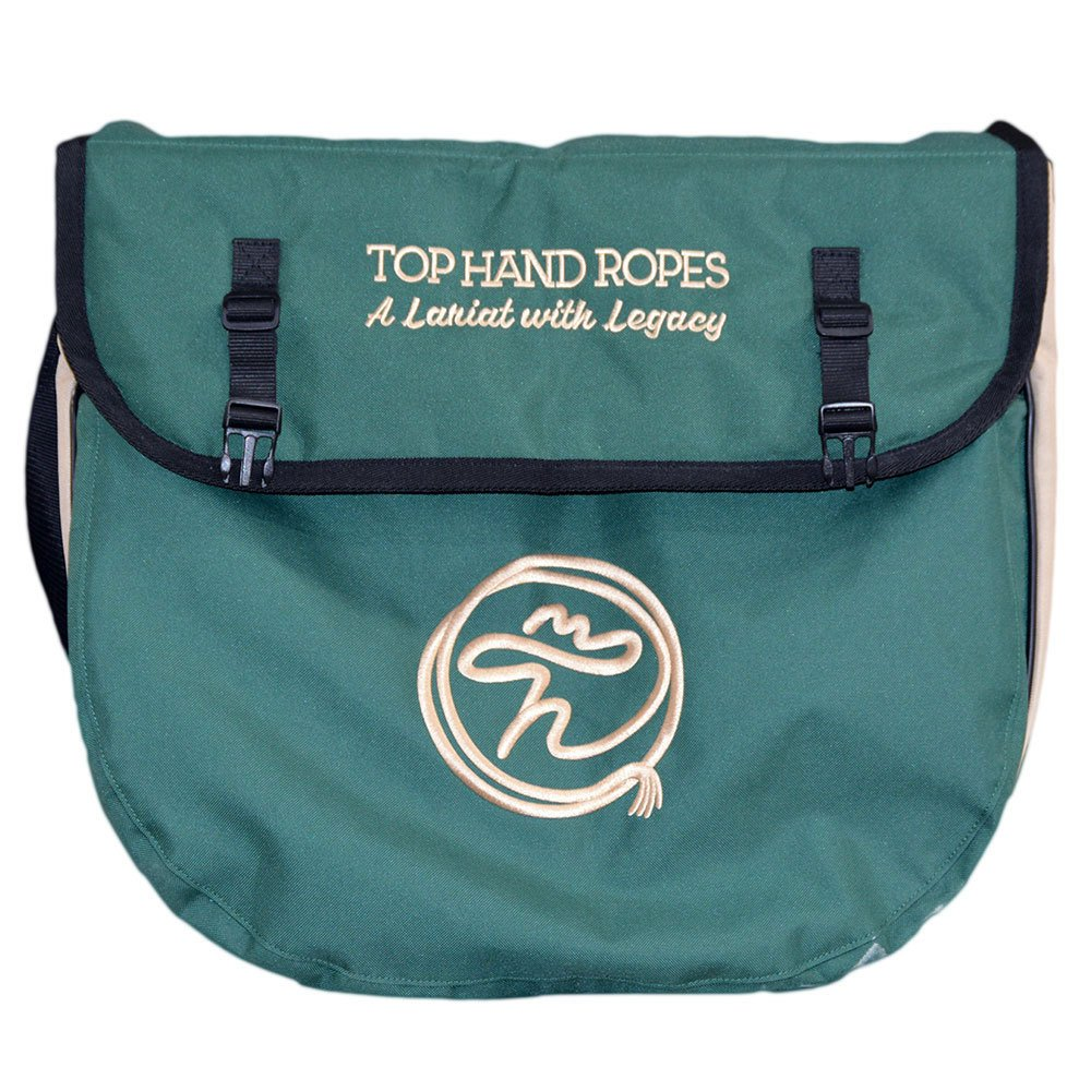 Top Hand Rope Bag