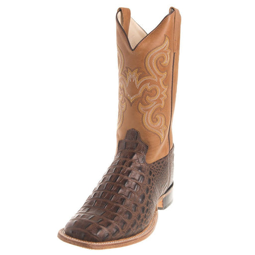 47280866dfe Kids Western Footwear - Cowboy & cowgirl boots, sandals & casuals