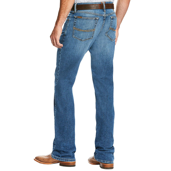 Men's Ariat Legacy Brandon M2 Jean