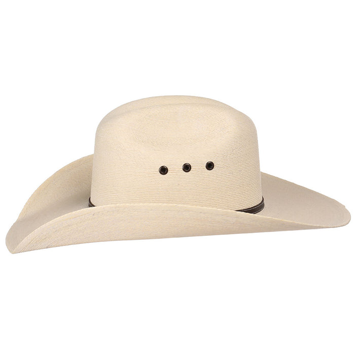 Atwood Palm Leaf Tumbleweed 4in. Brim