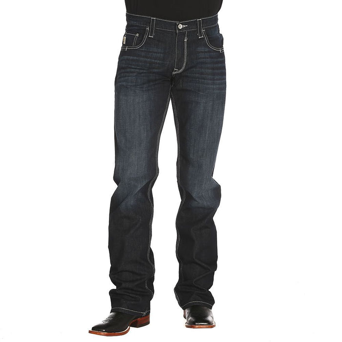Men's Cinch Carter 2.4 Jean