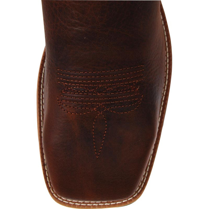 Men's Twisted X Texas Flag Lite Weight Cowboy Work Boots