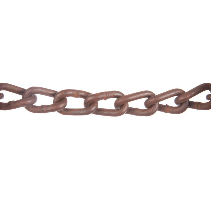 Tommy Blessing Chain 8in Cheek Bit