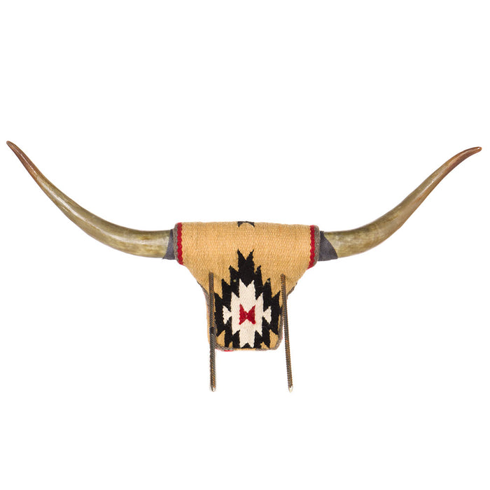 Rank Racks Team Roping Dummy 35in. and Up