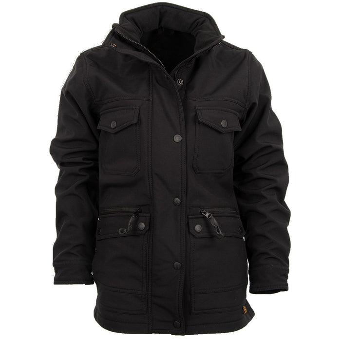 Women's STS Brazos Jacket