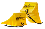 RVTC Wheel Chocks