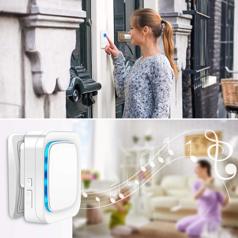 products/doorbell_for_home.jpg