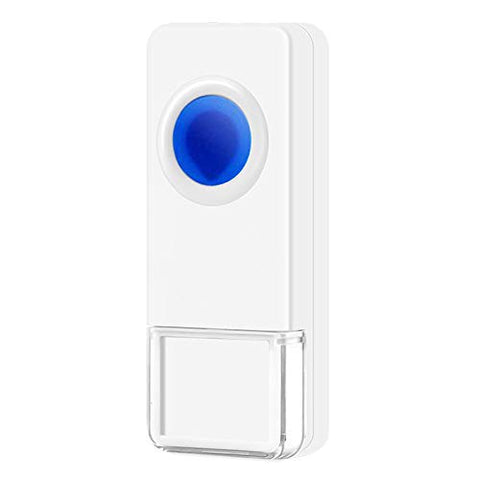 Doorbell Transmitter Accessory Remote