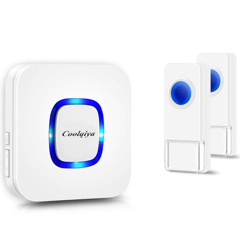 products/wireless_doorbell.jpg