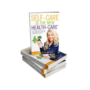 Self-Care is the New Health-Care - ChooseSelfcare