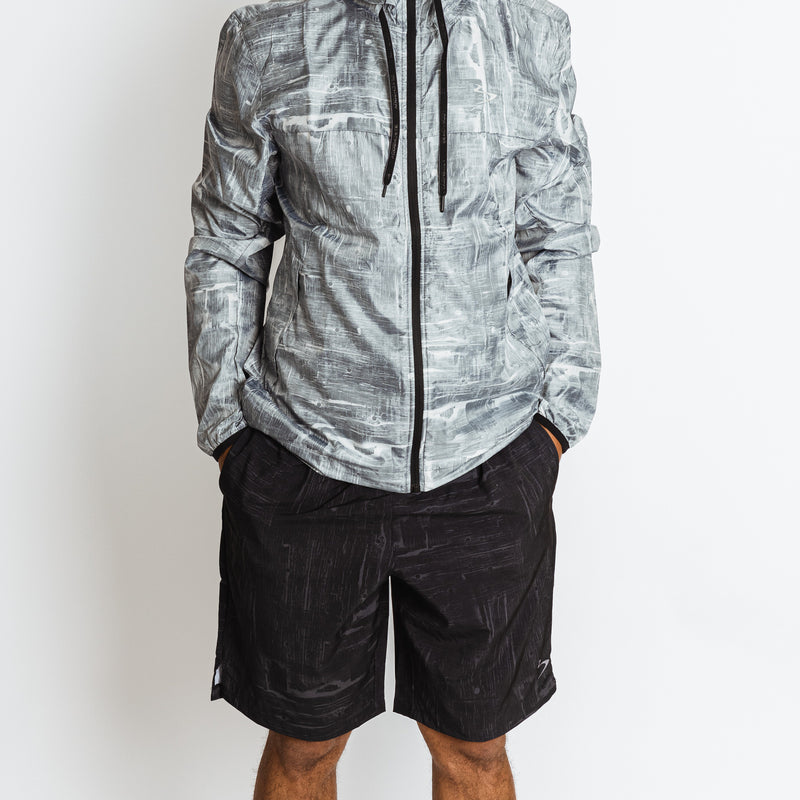 Men's Resist Woven Jacket W/R