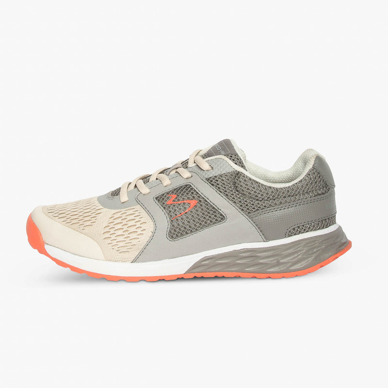 Women's Orbital Ignite