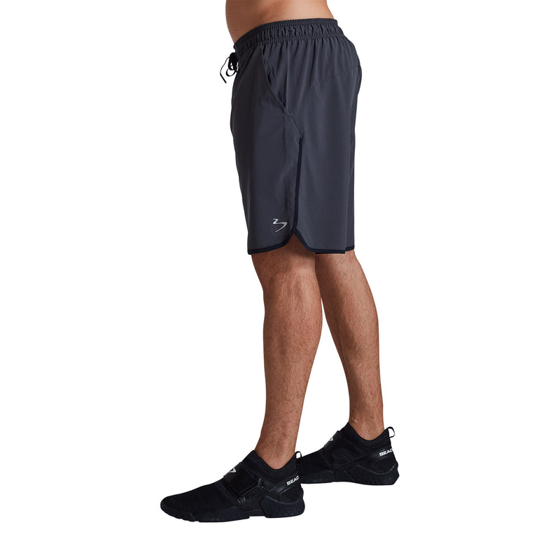 Men's Energy Hybrid Short
